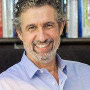 Dr. Luc BODIN