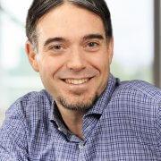 Dr. Ludovic RONDINI