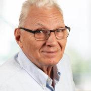 Bernard-Michel BOISSIER