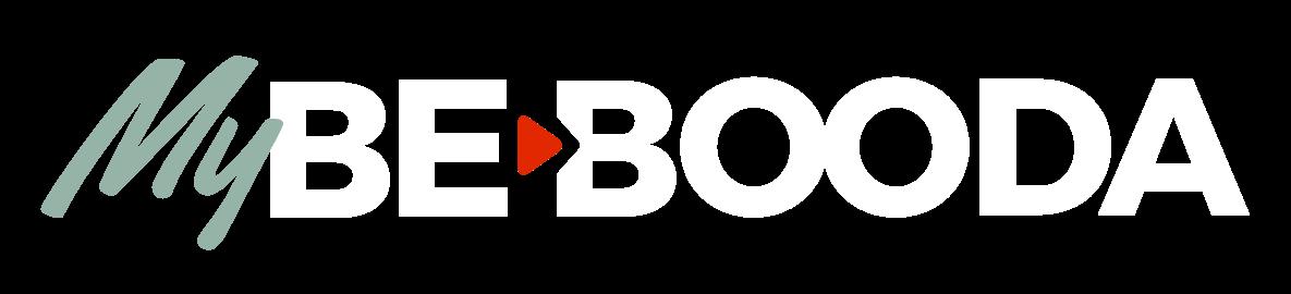 Mybebooda